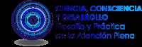I Congreso Internacional  Ciencia, Consciencia y Desarrollo de Mindfulness en Almería | 12, 13 y 14 de Septiembre en Almería Logo